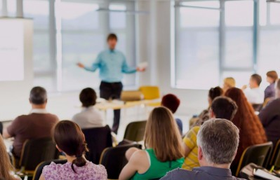 Formation en management culturel